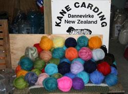 Wool-Carding-FP-19