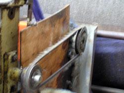 Wool-Carding-FP-14