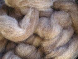 Wool-Carding-FP-5